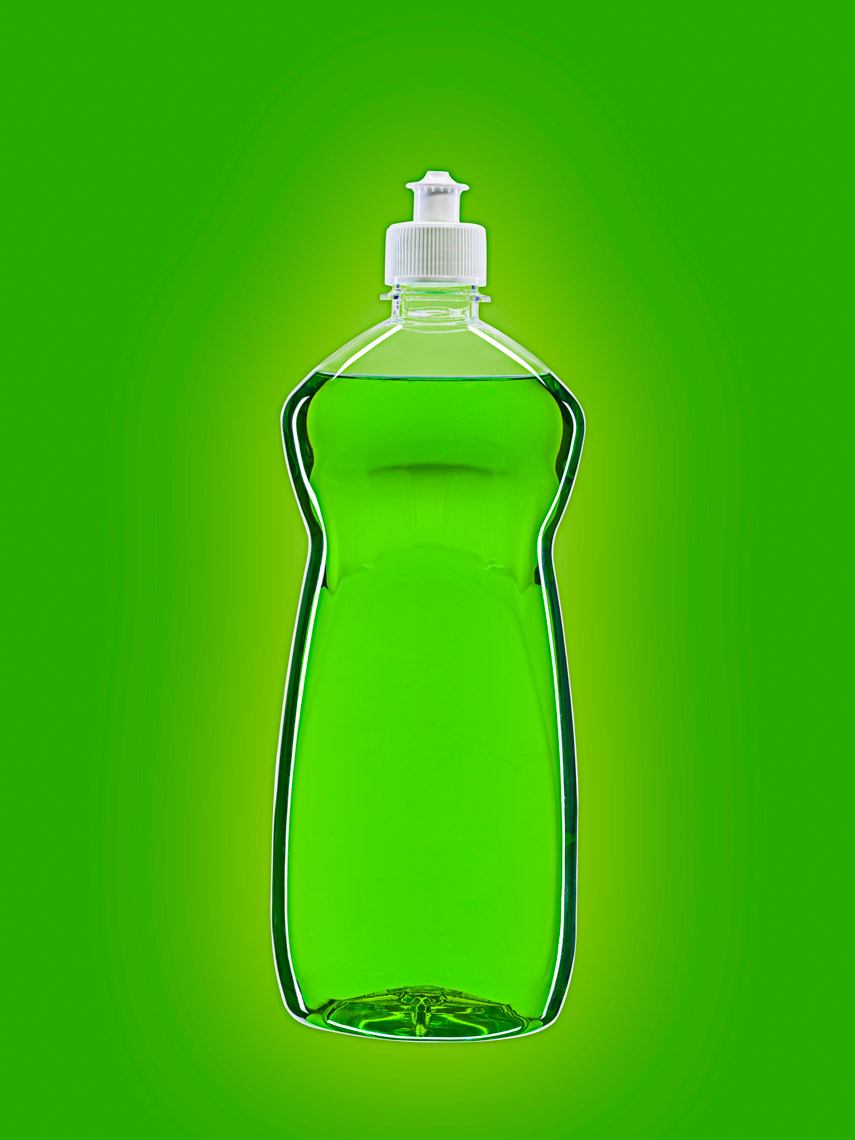 California Photographer | Dana Hursey Photography | Iconic Product Photography | Dish Soap